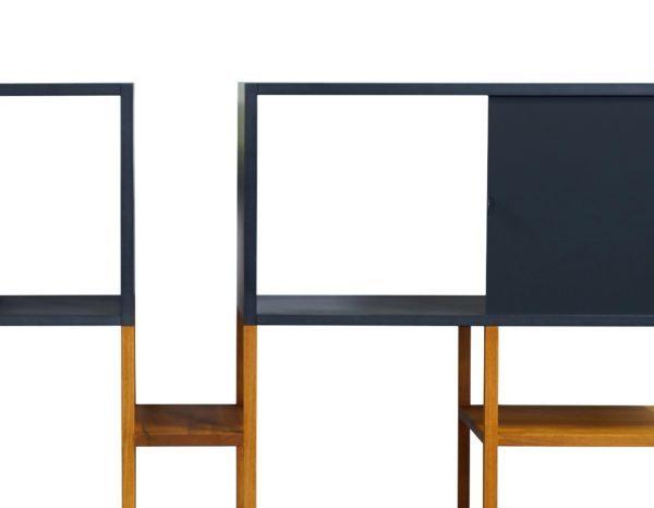 Zoom Sideboard von itschi