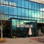 Stilhaus Rothrist